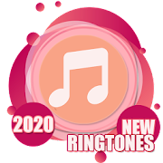 Latest Ringtones 2020 New For Android