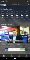 KEYC Weather Now