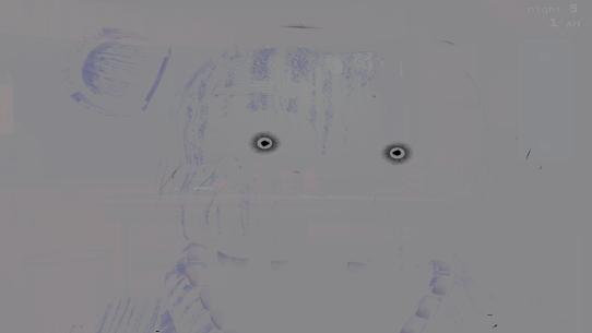 Fnaf 3 Apk Güncel Sürüm 2021** Five Nights at Freddy's 3 8