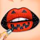 Lip Art 3D - Satisfying Lipstick | Tattoo Art Game Download on Windows