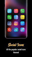 Colorize - Icons and Wallpapers