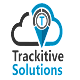 Trackitive Solutions Download for PC Windows 10/8/7