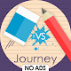 Eraser vs Pencils - Journey (NO ADS) APK