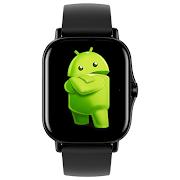 GTS 2 - WatchFaces for Amazfit GTS 2/2e/2 mini