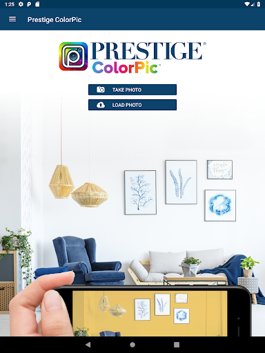Prestige ColorPic Paint Color 45.12.1 Screenshots 9