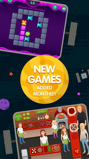 ABCya! Games 2.3.8 screenshots 5