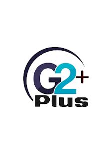 G2PLUS No1