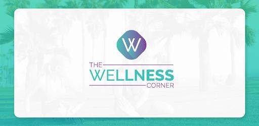 The Wellness Corner - Apps on Google Play