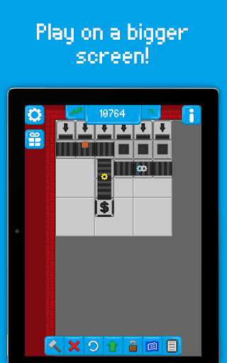 Assembly Line 1.4.2.3 Screenshots 8
