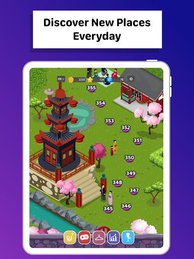 MentalUP - Learning Games & Brain Games  Screenshots 11