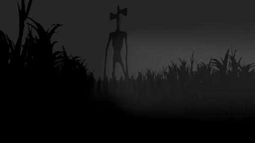 Siren Head Field  Screenshots 4