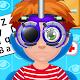 Medical Quest Eye Care Game para PC Windows