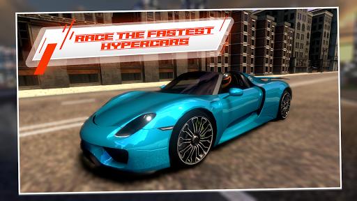 Racing Xperience: Real Car Racing & Drifting Game 1.3.3 screenshots 1