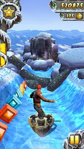 Temple Run 2 Mod Apk Unlimited Coins + Characters + Diamonds 2021 4