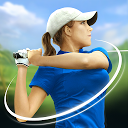 Pro Feel Golf - Sports Simulation