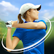 Pro Feel Golf - Sports Simulation - Androidアプリ