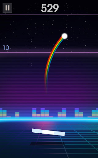 Bounce It - How High Can You Jump?  screenshots 6