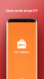 Earn Talktime - Get Recharges, Vouchers, & more! Screenshot