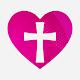 KJV Bible App para PC Windows