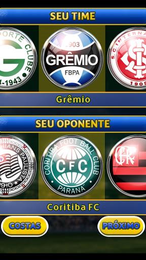 Air Campeonato - Futebol 2021 brasileiru00e3o ud83cudde7ud83cuddf7 screenshots 2