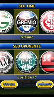 Air Campeonato - Futebol 2021 brasileiru00e3o ud83cudde7ud83cuddf7 2.2 screenshots 2