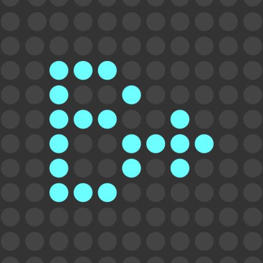 BiiB icon