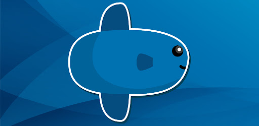 Mola for Android TV Versi 1.0.14_public