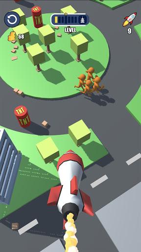 Gang Blast 1.7.0 screenshots 2