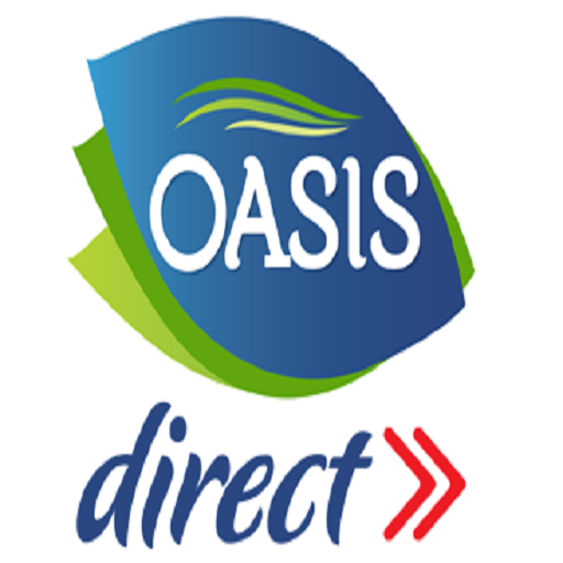 Oasis Direct