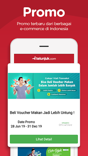 telunjuk.com - price comparison screenshot 3