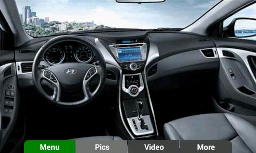 Great Lakes Hyundai Dealer App For PC Windows (7, 8, 10, 10X) & Mac Computer Image Number- 6