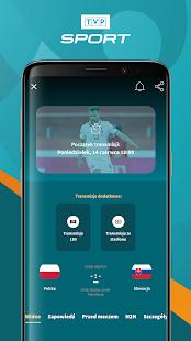 TVP Sport 4.0.7 Screenshots 5