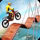 com.timuzsolutions.bikemaster3d
