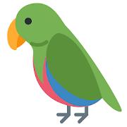 Bird Stickers for Whatsapp (WAStickerApps)