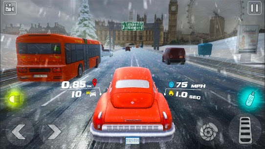 VR Car Race Real For Pc | How To Download – (Windows 7, 8, 10, Mac) 1