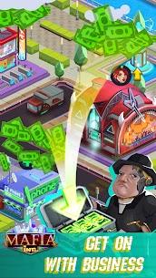 Mafia Inc. – Idle Tycoon Game Mod Apk 0.31 (Unlimited Money/Diamonds/Resources) 1