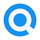 Refind — Get a little bit smarter every day