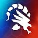 コマンド&コンカー™:ライバル PVP - Androidアプリ