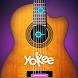 ギター 無料 Yokee Guitar - Androidアプリ