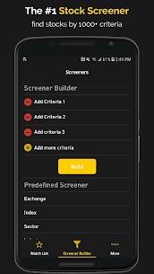 ASX StockX: Australia Stock For Pc   How To Install (Download Windows 10, 8, 7) 1
