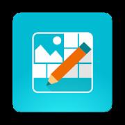 MobiDB Database - relational database app