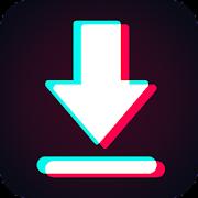 Video Downloader for TikTok No Watermark - Tmate