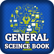 General Science Book 2020