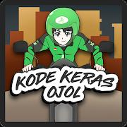 Help The Boy - Kode Keras Ojol Game