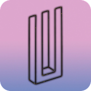P-MORE: App for Paramore