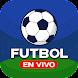 Fútbol en Vivo TV