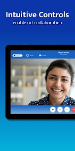 BlueJeans Video Conferencing 4