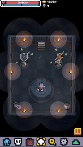 Guidus : Pixel Roguelike RPG 1.0292 screenshots 14