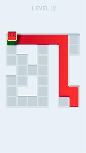 Maze Paint 1.1.2 screenshots 9