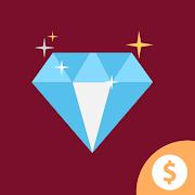 Faree-Firee Diamonds - Scratch To Win Elite Pass